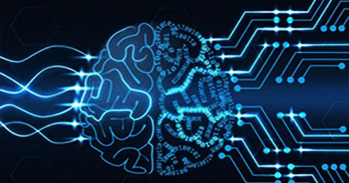 brain-technologies