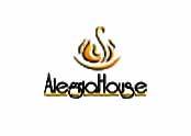 AlegriaHouse