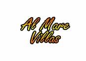 AlMare Villas