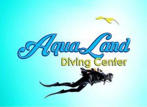aqua-land