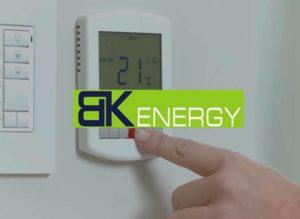 bk-energy