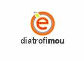 Ediatrofimou