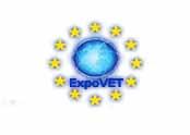 Expovet