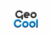 GeoCool