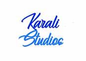 Karali Studios