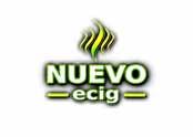 NuevoEcig