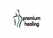 PremiumHealing