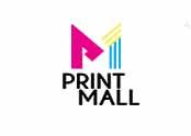 PrintMall