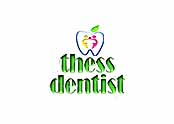 ThessDentist