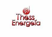 ThessEnergeia
