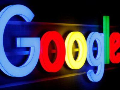 google-covid19