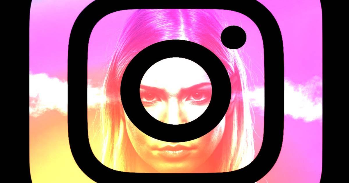 instagram-covid19